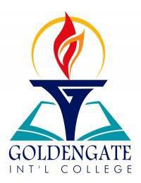 GoldenGate International College -